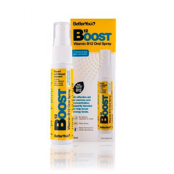 Boost_b12_01BEB-BOOS001