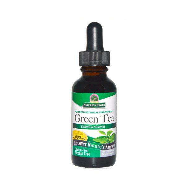 Green-tea-01BEB-FOD003