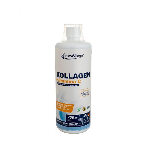 Kollagen-+-Vitamina-C-750-nueva