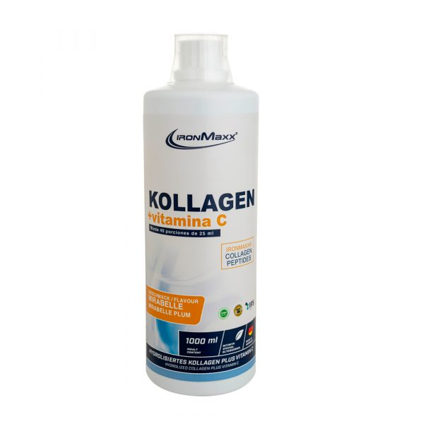 Kollagen-+-Vitamina-C-nueva