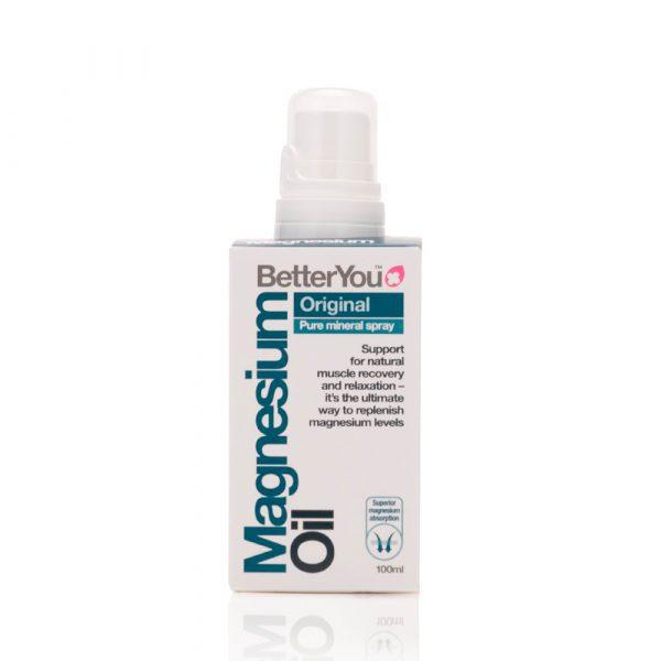Magnesio-original-01BEB-MAGN001