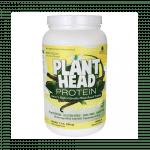 Plant-Head-01POLV-VAIN001