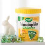 Primadophilus_01BEB-PROB001