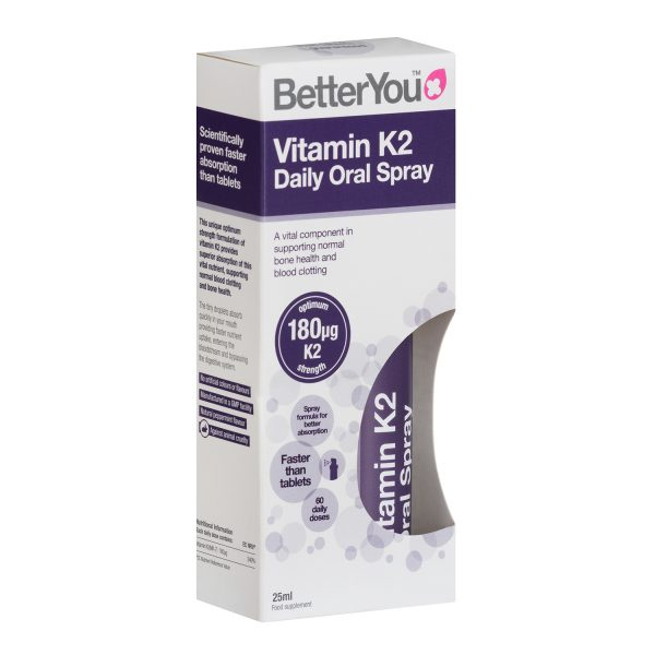 Vitamina K_01
