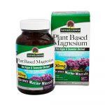 plant-based-magnesium
