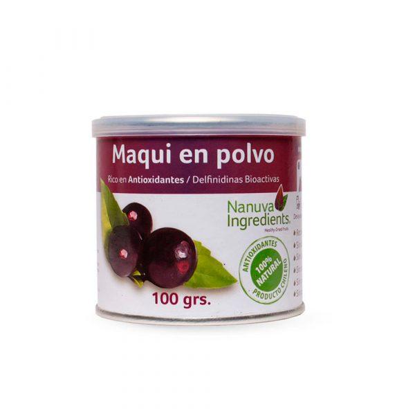 maqui-1000×1000