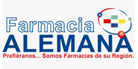 farmacia-alemana-200x100