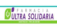 ultra-solidaria-200x100
