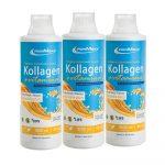 kollagen_colageno