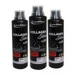 kollagen_silver_colageno